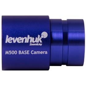 Камера цифровая Levenhuk M500 BASE официальный дилер Levenhuk