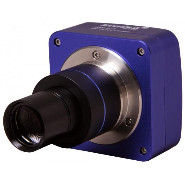 Камера цифровая Levenhuk M800 PLUS официальный дилер Levenhuk