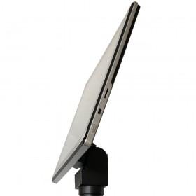 Камера цифровая Levenhuk MED 12 Мпикс с ЖК-экраном 9,7 для микроскопов представитель Levenhuk в России