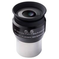 Окуляр Explore Scientific LER 62° 5,5 мм, 1,25