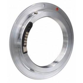 T2-кольцо Explore Scientific для Canon M42, ультратонкое официальный дилер Levenhuk