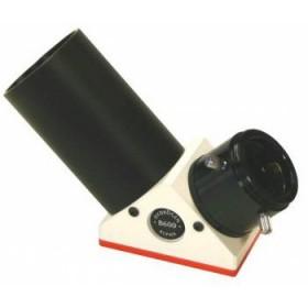 Зеркало диагональное LUNT B600d2 с блокирующим фильтром, 2 официальный дилер Levenhuk