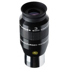 Окуляр Explore Scientific LER 52° 3 мм, 1,25 (AR) официальный дилер Levenhuk