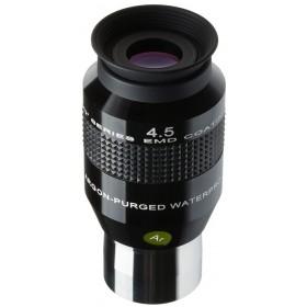 Окуляр Explore Scientific LER 52° 4,5 мм, 1,25 (AR) официальный дилер Levenhuk