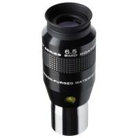 Окуляр Explore Scientific LER 52° 6,5 мм, 1,25