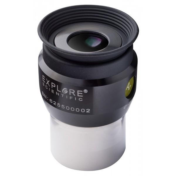 Окуляр Explore Scientific LER 62° 5,5 мм, 1,25 (AR) представитель Levenhuk в России