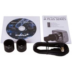 Камера цифровая Levenhuk M1400 PLUS