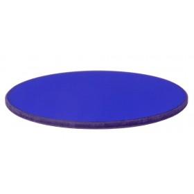 Синий фильтр Levenhuk M500