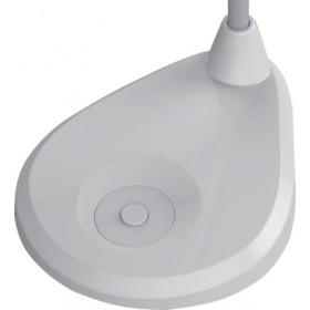 Лупа-лампа Levenhuk Zeno Lamp ZL7, белая