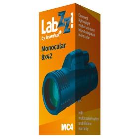 Монокуляр Levenhuk LabZZ MC4