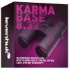 Бинокль Levenhuk Karma BASE 8x32 официальный дилер Levenhuk