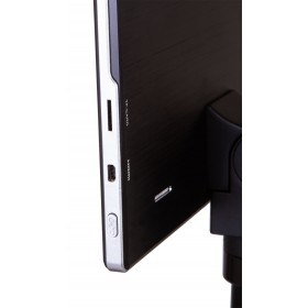 Камера цифровая Levenhuk MED 5 Мпикс с ЖК-экраном 9,4