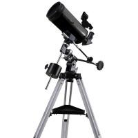 Телескоп Levenhuk Skyline PLUS 105 MAK