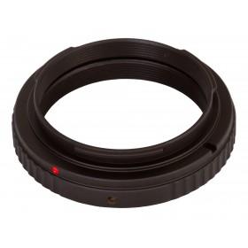 T2-кольцо Konus для Nikon