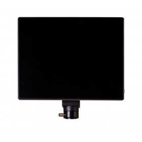 Камера цифровая Levenhuk MED 5 Мпикс с ЖК-экраном 9,4 официальный дилер Levenhuk