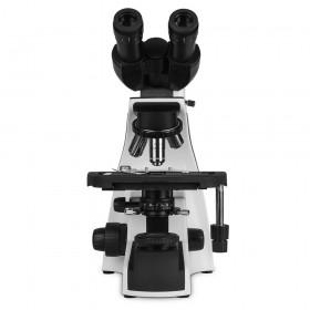 Микроскоп Levenhuk 1000B, бинокулярный