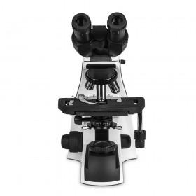 Микроскоп Levenhuk 1000T, тринокулярный