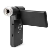 Микроскоп цифровой Levenhuk DTX 700 Mobi
