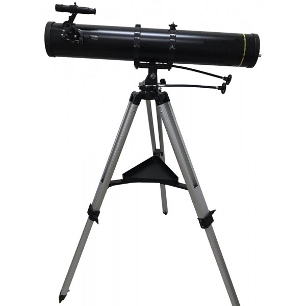 Телескоп Levenhuk Skyline BASE 110S официальный дилер Levenhuk
