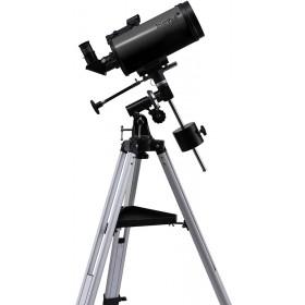 Телескоп Levenhuk Skyline PLUS 105 MAK официальный дилер Levenhuk