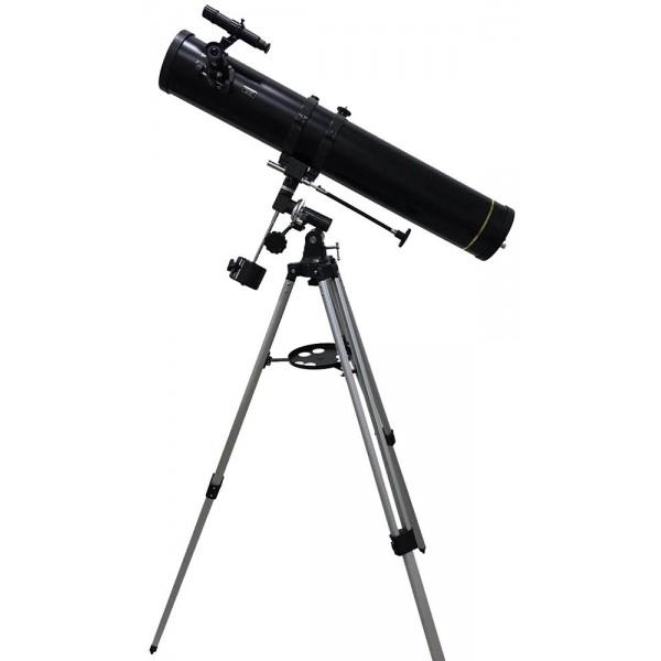 Телескоп Levenhuk Skyline PLUS 120S официальный дилер Levenhuk