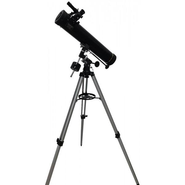 Телескоп Levenhuk Skyline PLUS 80S официальный дилер Levenhuk