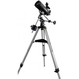 Телескоп Levenhuk Skyline PLUS 90 MAK официальный дилер Levenhuk