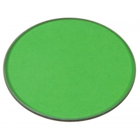 Зеленый фильтр Levenhuk M500 официальный дилер Levenhuk